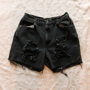 3 for $30 sale! vintage chic shorts